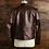 Thumbnail: Motorcycle Jacket No.1