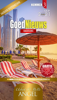 GND Dutch Issue 3 Sep 2021 Covers.png