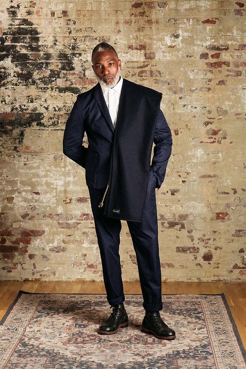 Standard Pants - Cotton Gabardine