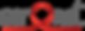 logo-seronet.png