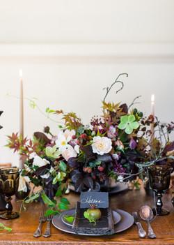 Napa Valley Floral Design