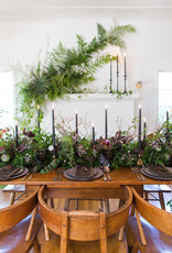 Napa Valley Wedding Flowers