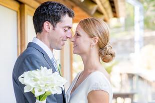 Auberge du Soleil Napa Valley California Wedding Events Flowers Wine Country Florist
