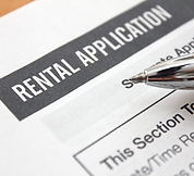 rental-application.png