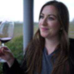 Laura wine guide