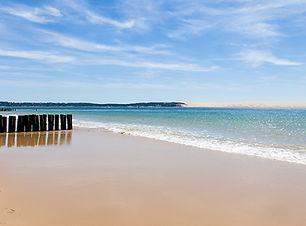 Arcachon beach.jpg