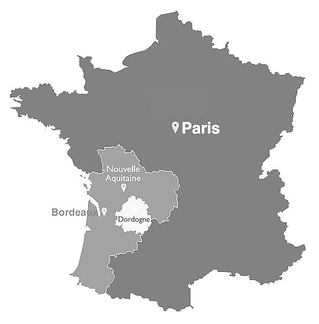 Carte%20Dordogne_edited.jpg