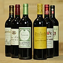 Bordeaux wine club - 6 bottles.JPG