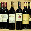 Bordeaux Wine Club - 12 bottles