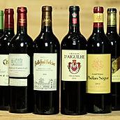 wine%2520club%2520-%252012%2520bottles_e