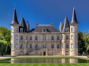 Chateau Pichon Baron.jpg
