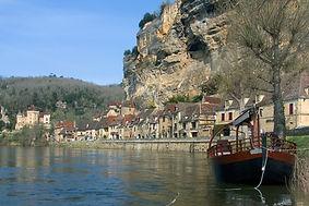 Dordogne.jpg