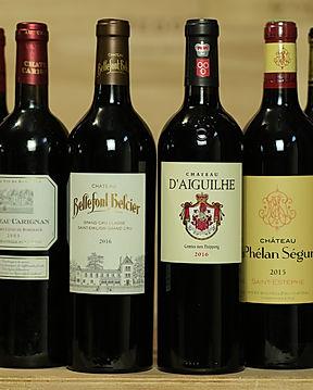 wine club - 12 bottles.JPG