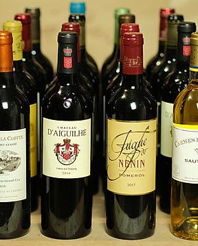 wine club - 24 bottles.JPG