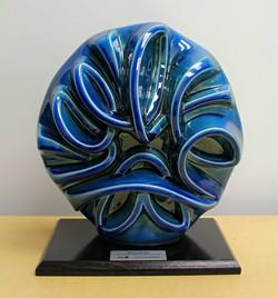 The AMP Scholarship Award