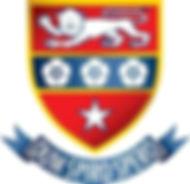 fairfield college logo.jpg
