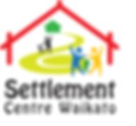waikato settlement centre logo white.png
