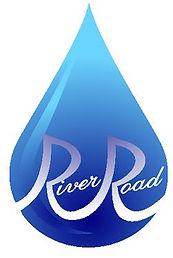 river road dental, hamilton dentist