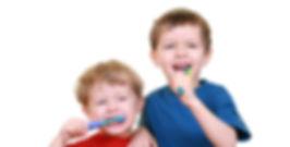children's dentistry, hamilton dentist