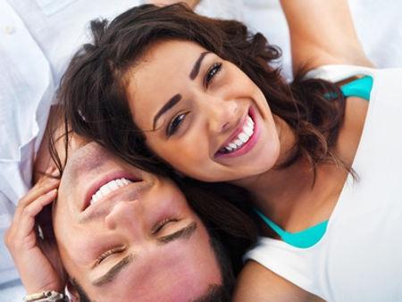 teeth whitening, dental veneers, dental crowns, cosmetic dentistry, hamilton dentist