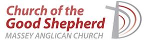 church of goodshepherd logo.PNG