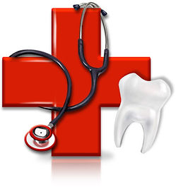 hamilton emergency dentist, dental trauma, dental emergency, knocked out tooth, dental abscess