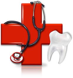 emergency dentist, hamilton emergency dentist, dental trauma, dental emergency, knocked out tooth, dental abscess