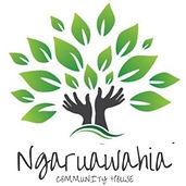 ngarawahia community house logo.jpg