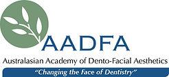 AADFA_Logo.jpg