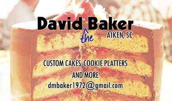 David the Baker.jpg