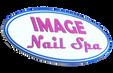 Image Nail Spa.png