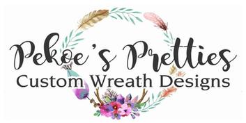 Pekoes Pretties Logo.png