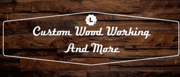 Custom Wordworking and More Logo.png