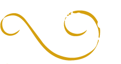 Augusta Players.png
