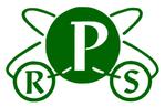 petsch-logo.png