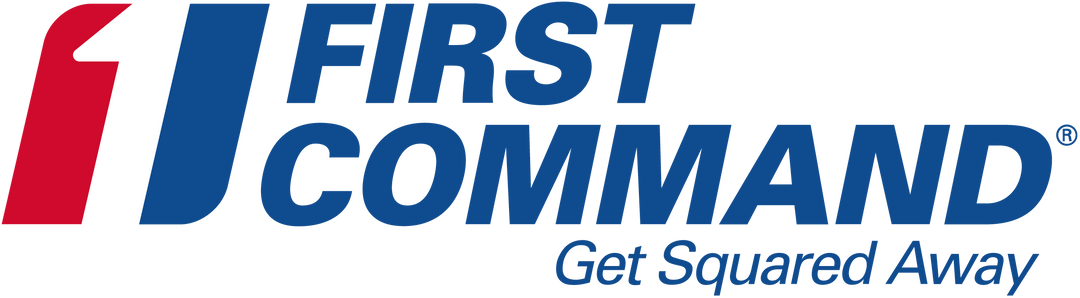 First Command.png