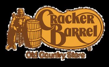 Cracker Barrel PNG.png