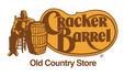 Cracker Barrel PNG.png