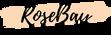 Rosebay Medi Spa.png