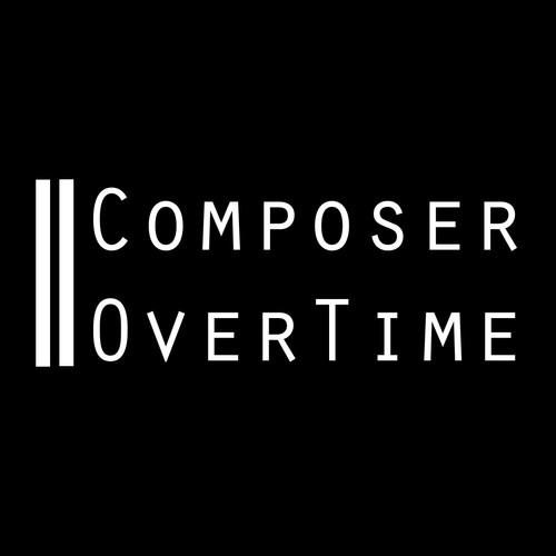 Composer OverTime (Logo)