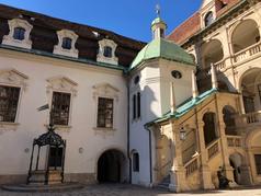 Impuls Festival – Graz, Austria (2019)