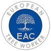 ETW logo-4c.png