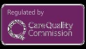 CCQ_logo_edited.png