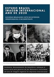 Estudo Brasil - 2020.png