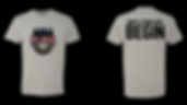 pmx shirt web.png
