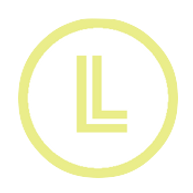 Transparent_Lavrin.png