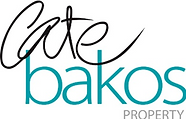 CateBakos1.png