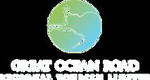 GORRT-Logo2.png