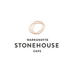 Stonehouse1.png