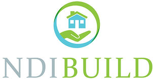 NDI BUILD LOGO FINAL2.jpg